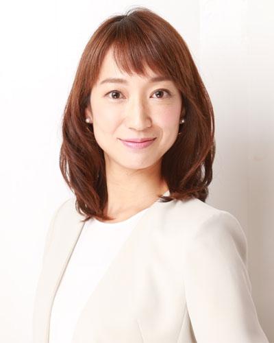 川野あゆ子